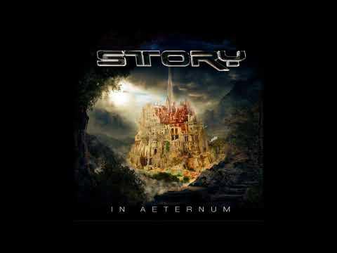 Story - In Aeternum