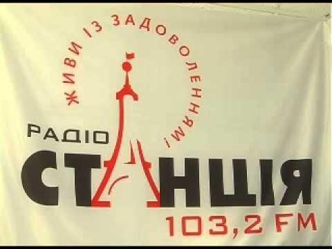 Суть речей напередодні виборів. Максим Михайленко та Олексій Кандюк