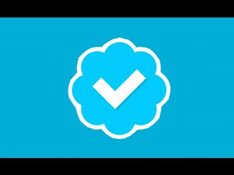 Comment obtenir un compte Twitter vérifié ?