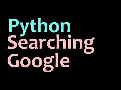 how to create json in python