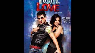 100% Love 2012 Kolkata Movie Free Download
