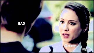 Best Of Spencer Hastings Hey Na Na [PART 1]
