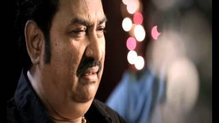 Kumar Sanu talks about 'The Name Kumar Sanu'