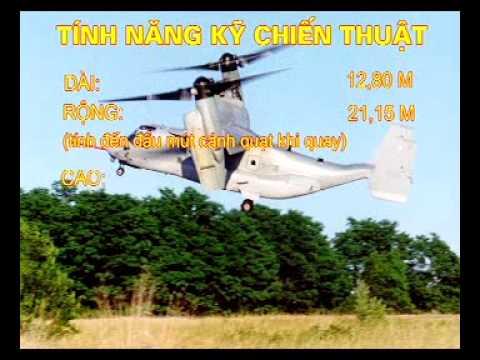 Tìm hiểu máy bay chiến đấu - Máy bay cất hạ cánh thẳng đứng