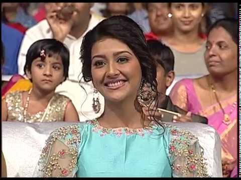 Dwaraka-Movie-Audio-Launch----Vijay-Deverakonda----Pooja-Jhaveri