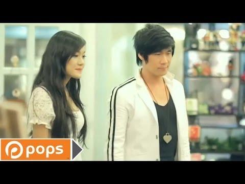 Trailer Phim Ngắn Nước Mắt Hoa Hồng - Khánh Phương   [Official]