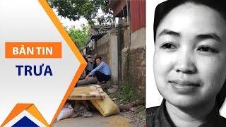 Cuộc sống bên trong xã Đồng Tâm, Mỹ Đức | VTC1