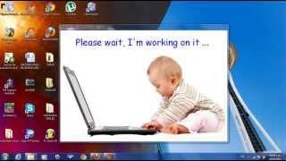 Como Crackear Norton Antivirus 2013 Si Sirve ;)