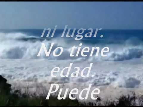 Julio Iglesias – El Amor Lyrics | Genius Lyrics