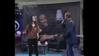 Şevin - Bejn, Kürtçe Şarkı Dinle, Şarkı Sözleri