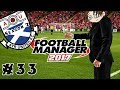 Football Manager 2017 Ayr Two Part 33
