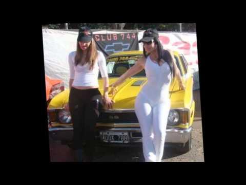 Las Mujeres Mas Lindas Del Mundo Video 31