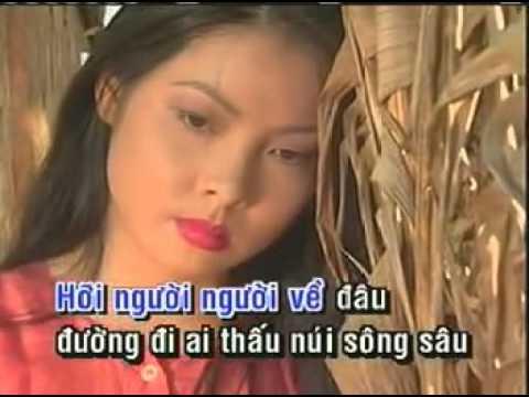 Tinh Co Gap Nhau   Phi Nhung