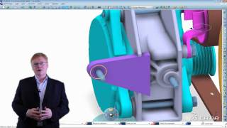 CATIA V6 | Feature Level Collaboration with CATIA V5 and Version 6