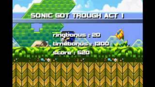 Jogos Do Sonic Grátis