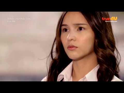Nụ Hôn Định Mệnh (Kiss Me 2015) - Tập 17 Vietsub Full HD