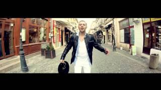 DAN KIRICA - CULOAREA IUBIRII 2015 (VideoClip Full HD)