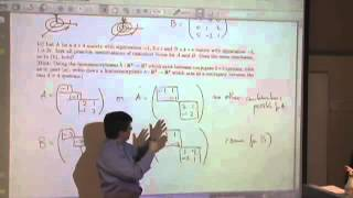 Math443Lecture13