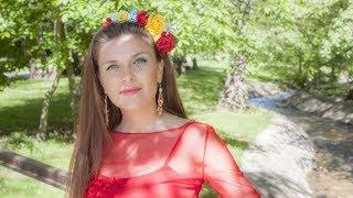 NEW 2016: Цветелина - Приятелю мой (Македонско хоро - Ширто) / Tzvetelina - Priyatelyu moy