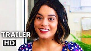 DOG DAYS Official Clip Trailer (2018) Vanessa Hudgens, Nina Dobrev, Finn Wolfhard Movie HD