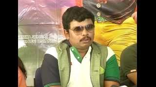 Hrudaya-Kaleyam-Movie-Re-Release-Press-Meet