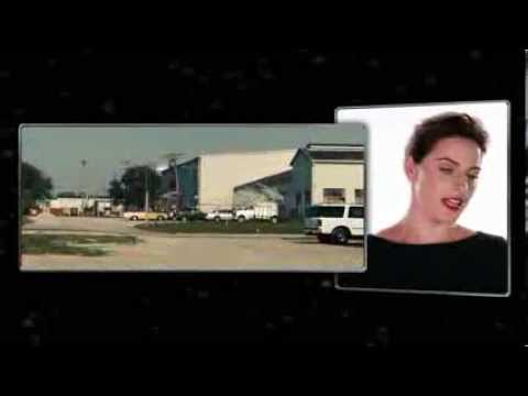 Journey of Discovery: Creating 'Man of Steel' (Behind the Scenes with Antje Traue excerpts)
