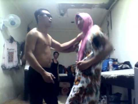 Dangdut Hot