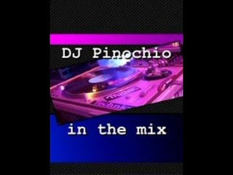 THE BEST OF 88 & 89 FREESTYLE MIXMASTER MEGAMIX  {DJ PINOCHIO}