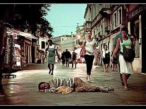 image vidéo Ghir Enta -غير انت - سعاد ماسي