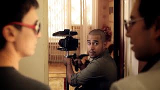 Улугбек Рахматуллаев - Бемор