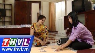 THVL | Ký sự pháp đình: Con số tử thần