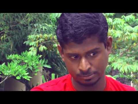 attarintiki daredi video songs free download 3gp movie