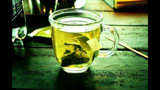 [Buy green tea] Video