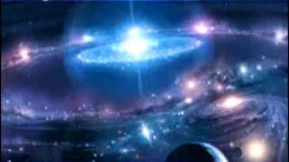 Galactic Federation Of Light Messege From The Pleiadians