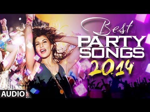 best party songs - 2014  sooraj dooba hain  t-seri