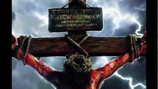 Nothing But The Blood Of Jesus (song)
