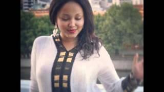 """Ethiopian poem - lerasik Nur """"ለራስህ ኑር"""" (Amharic)"""