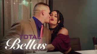 """Total Bellas"" Recap: Season 2 Episode 1 