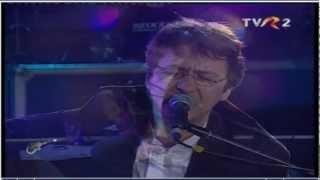 Florin Chilian Sa N-ai Alti Dumnezei! Ca-n Viata Live