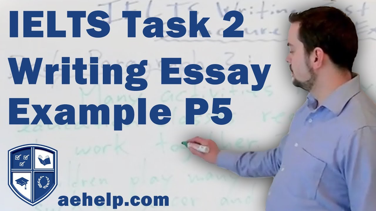 How to make a good introduction in essay writing image 3