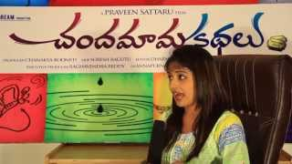 Chandamama-Kathalu-Movie----Why-Not-In-A-Studio-