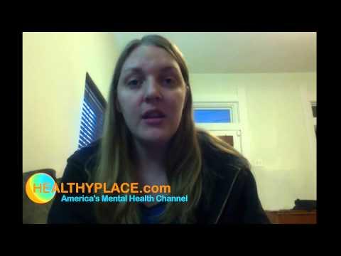 Dissociative Identity Disorder: When an Alter Creates an Alter