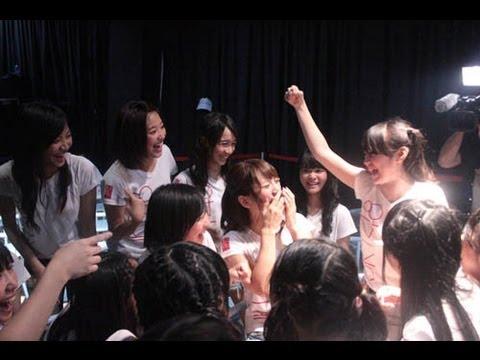 Fakta Unik Cindy Gulla JKT48