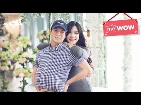Bụng Làm Dạ Chịu - Bảo Chung, Lý Hải, Nhật Cường [Hài Kịch] - meWOW