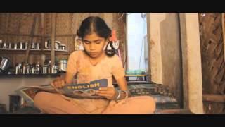 KALVI Short Film - YSFC-42