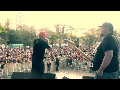 Banda Marilia Gabriela - Que se foda (Ao vivo do Festival Uol 89 no Dia Mundial do Rock)