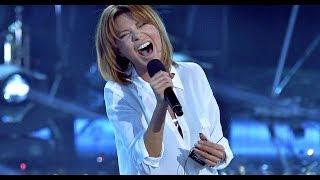 """The Voice Of Poland III Edyta Górniak """"Litania"""