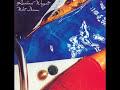 Richard Wright - Summer Elegy (with lyrics)