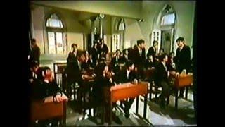 Palyoça Türkçe Dublaj Film Raj Kapoor Bölüm-1
