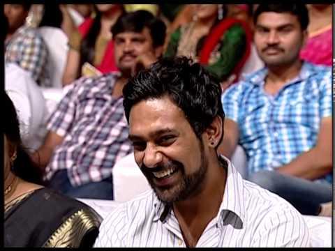 Karthikeya-Movie-Audio-Launch-Part-01